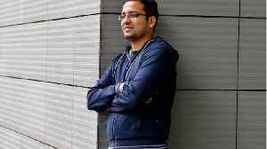 Flipkart CEO Resigns Due To Misconduct Allegations [Video]