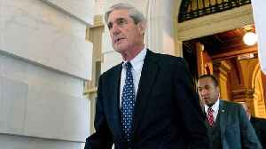 Will Mueller Issue New Indictments? [Video]