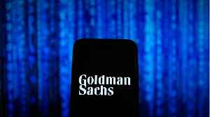 Goldman Sachs: Demand For iPhones Could Be Down [Video]