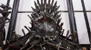 'Game of Thrones' Final Season To Premiere In April [Video]