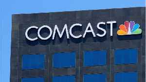 Cable Group Urges Antitrust Probe of Comcast And Trump Tweets Support [Video]