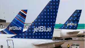 JetBlue Is Offering 20% Off Tickets To All Of Its Destinations For Two Days Only [Video]