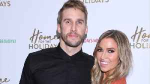 Shawn Booth Breaks Silence On Broken Engagement With Kaitlyn Bristowe [Video]