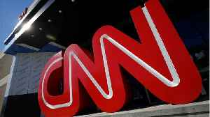 U.S. Judge Will Hold A Hearing On CNN's Lawsuit Against White House [Video]