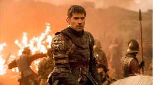 'Game of Thrones' Final Season Gets Release Month [Video]