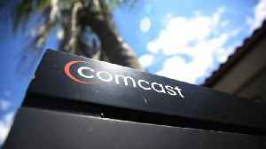 ACA Calls for DOJ Investigation Into Comcast-NBCU [Video]