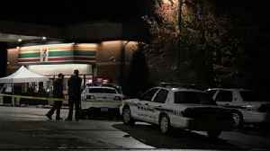 Man stabbed to death at 7-Eleven, Newport News police say [Video]