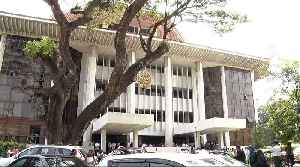 Sri Lanka parties petition court against parliament dissolution [Video]