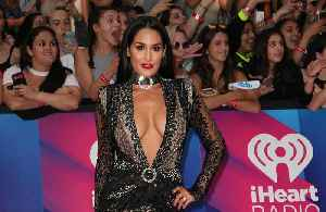 Nikki Bella unsure about dating [Video]