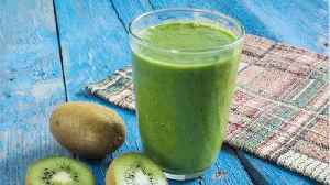 Is Celery Juice Really A Magical Cure All? [Video]