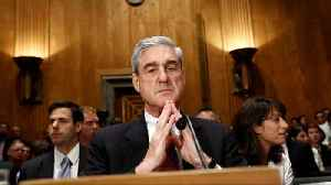 Robert Mueller May Release New Indictments in Russia Probe Very Soon