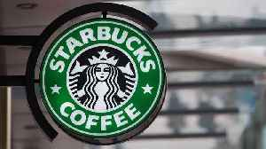 Starbucks to Lay Off 5% of Its Corporate Workers [Video]