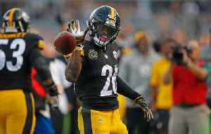 NFL Star Le'Veon Bell Forfeits $14.5 Million, Will Miss Season [Video]