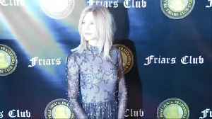 The Friars Club honors Billy Crystal [Video]