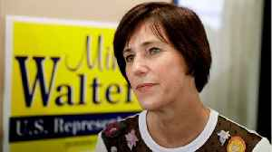 California Rep. Mimi Walters' Campaign Accuses Democrats Of Plan To