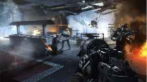 'Overlord' Is 'Call of Duty' And 'Wolfenstein' Mashed Into One [Video]