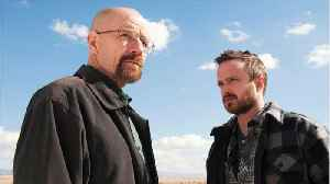 Why Bryan Cranston Is Unlikely To Appear In The Breaking Bad Movie [Video]