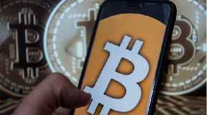 Bitcoin Stock Plummets To Lowest Level Yet