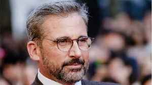 Steve Carell Tries To Prove Himself [Video]