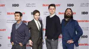 Production On New Season Of Silicon Valley Delayed [Video]