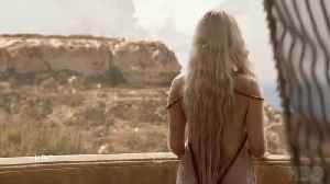 Teaser trailer arrives for the final season of Game of Thrones [Video]