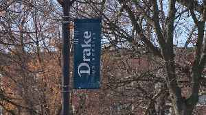 Drake University to Rally for Unity Amid Racist Incidents on Campus [Video]