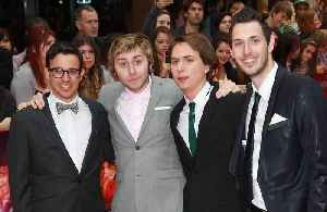 The Inbetweeners reunion set for one-off Channel 4 special [Video]