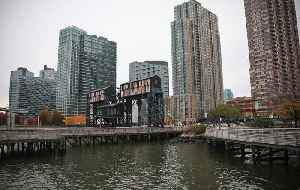 Renters in Long Island City Will Front the Burden From HQ2 [Video]