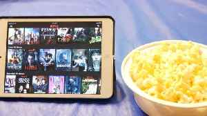 Netflix Apparently Testing New Subscription Plan [Video]