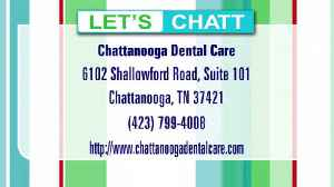 Chattanooga Dental Care introduces a new Dentist, Dr. Michael Hernandez [Video]