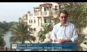 Dubai's debt burden [Video]
