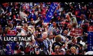 How Trump changed US conservatism | Luce Talk [Video]