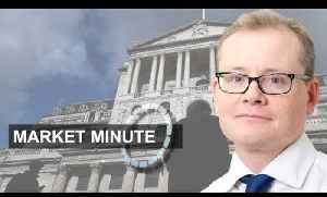 Rate cut beckons | Market Minute [Video]