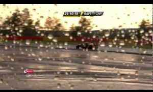 Blancpain Endurance Spa, Belgium, 28th-29th July 2012  Watch Again Part 1 - | GT World [Video]