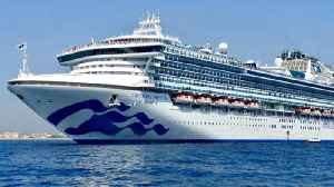 FBI probing American woman's death on Aruba-bound cruise ship [Video]