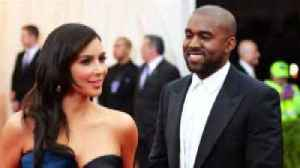 Kim and Kanye West reportedly hire private firefighters [Video]