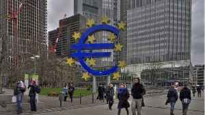 EU Says Banks Could Have More Time To Build Buffers After Brexit [Video]