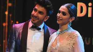 Deepika Padukone - Ranveer Wedding: Deepika or Ranveer? Find out who is more qualified | Boldsky [Video]
