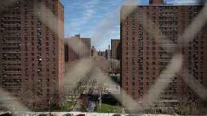 Judge Rejects NYC Housing Authority Settlement Over Unsafe Conditions [Video]