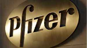 Pfizer Loses Drug Patent Fight In UK Top Court [Video]