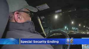 Marquette Park Security System In Jeopardy [Video]