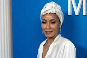 Jada Pinkett Smith Says She Was Harassed By Police [Video]
