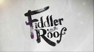 Man Shouts 'Heil Hitler, Heil Trump' During 'Fiddler On The Roof' Performance In Baltimore