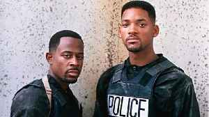 The Official Title For 'Bad Boys 3' Will Ruin Your Lif3 [Video]