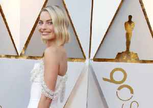 Margot Robbie's uninspiring roles [Video]