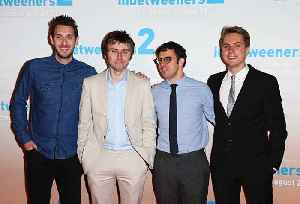 The Inbetweeners reunion set for one-off special [Video]