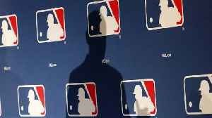 Fox Signs New Deal With Major League Baseball [Video]