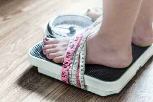 4 Reasons Why You're Struggling to Lose Weight [Video]