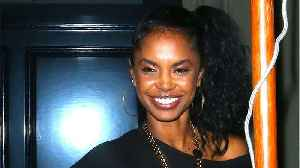 New Details Emerge About Death Of Kim Porter [Video]
