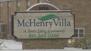 More Legionnaires Disease Found In McHenry And Chicago [Video]
